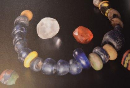 originalglassbeads