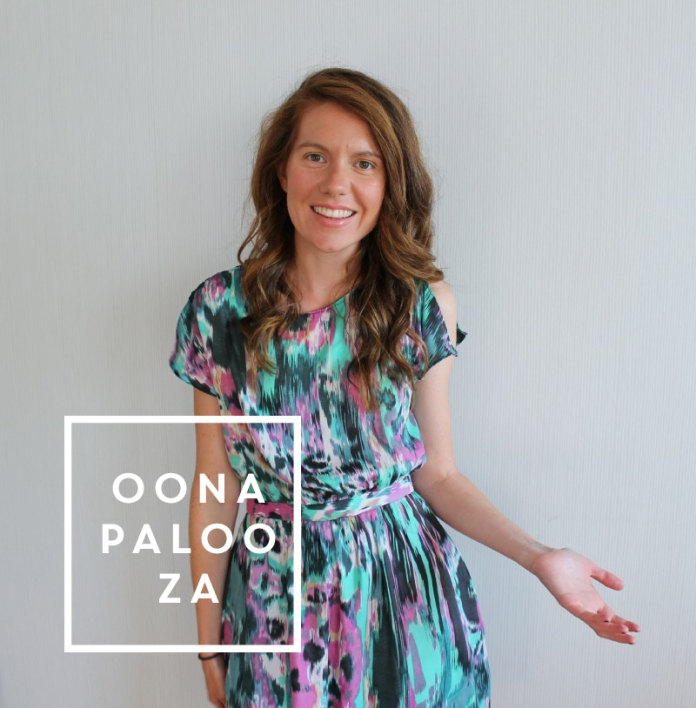 All Style and Substance Oonapalooza