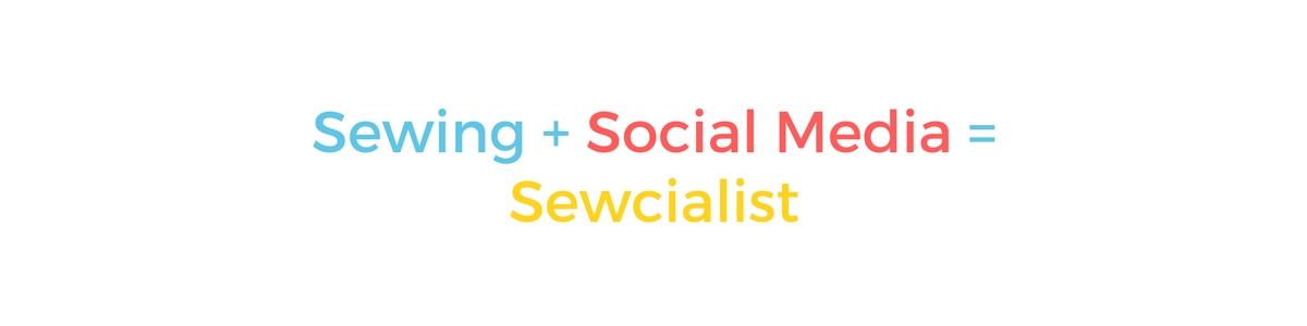 Mini Sewcialists (2)