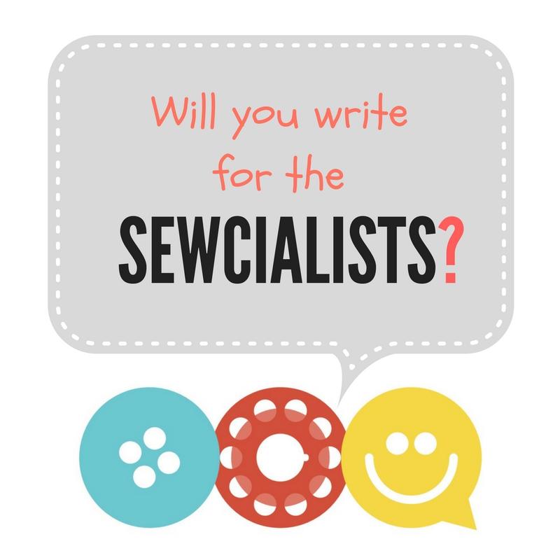SEWCIALISTS (5)