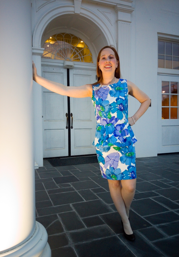 Caitlyn-floral-separates-1