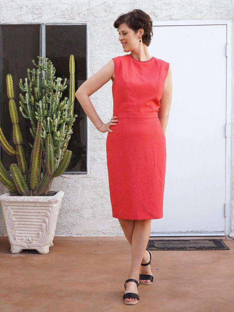 Suit+to+Dress+Refashion+–+The+Refashioners+2017+-+Sew+DIY.jpg