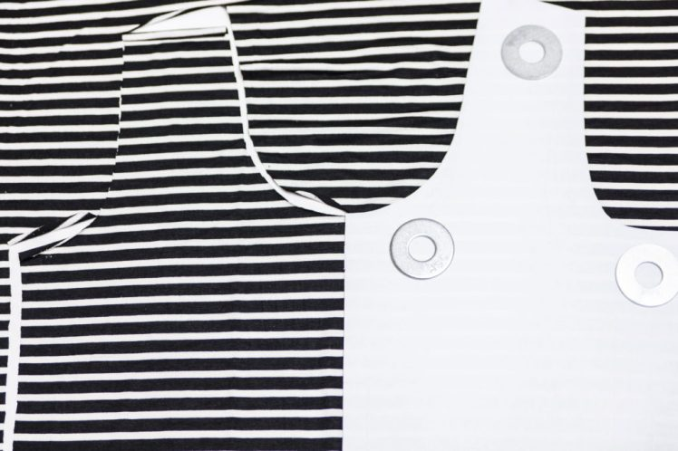 04-stripe-1024x683