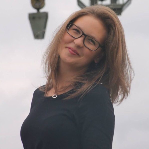 Anna PeterSilie&Co