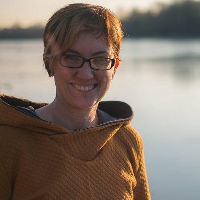 Annika Nähconnection