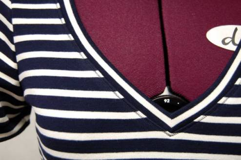 renfrew-top-view-B-close-up-of-neckline