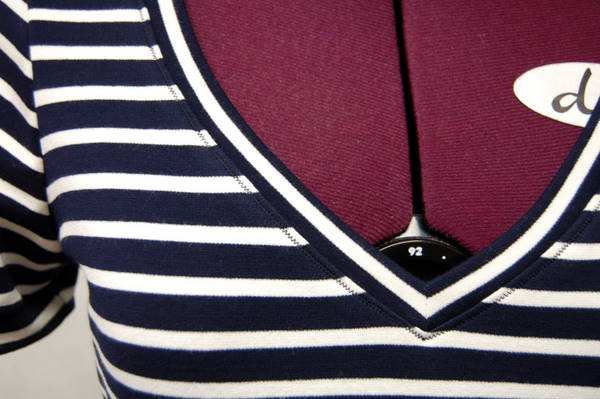 renfrew-top-view-B-close-up-of-neckline