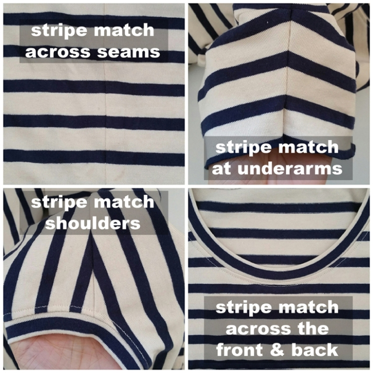 stripematching-annotated