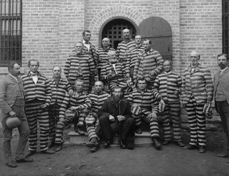 vintage-prisoners-in-striped-uniforms-1889-war-is-hell-store