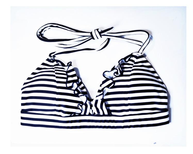 jordy bralette - swim suit - annazoe -1