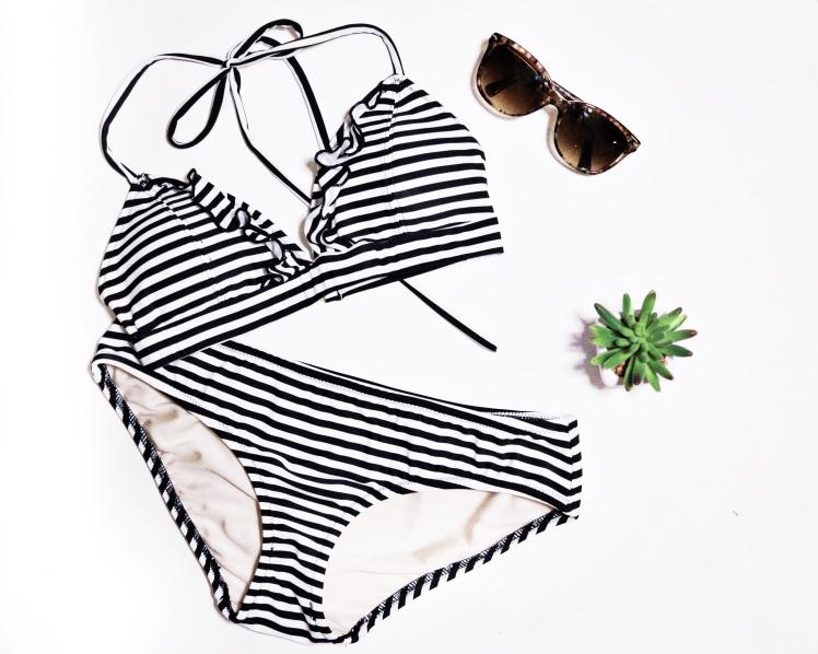 jordy bralette - swim suit - annazoe -6