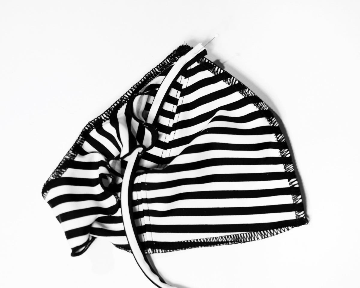 jordy bralette - swim suit - annazoe -7
