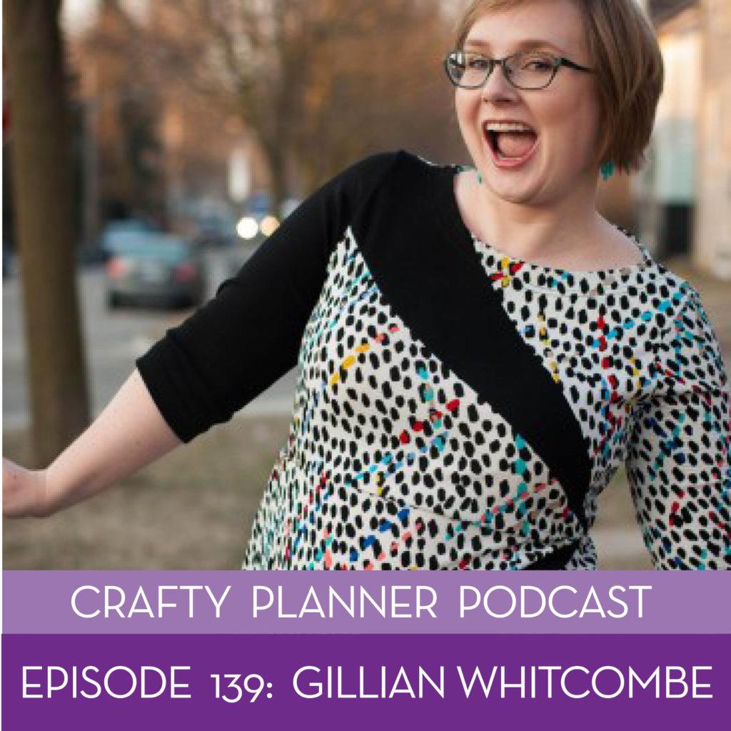 gillian-whitcombe-graphic-1024x1024