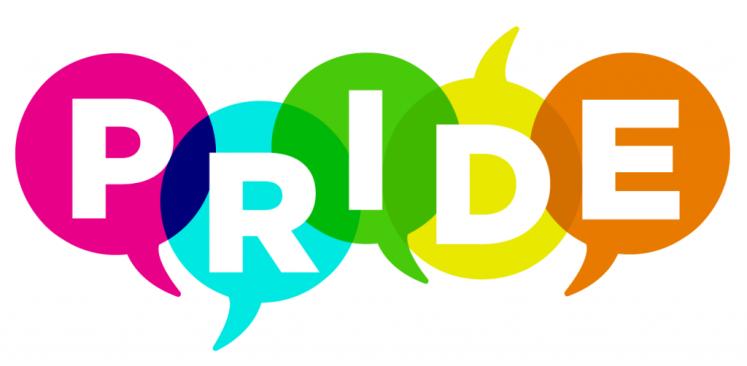 pride-logo-1024x502.png