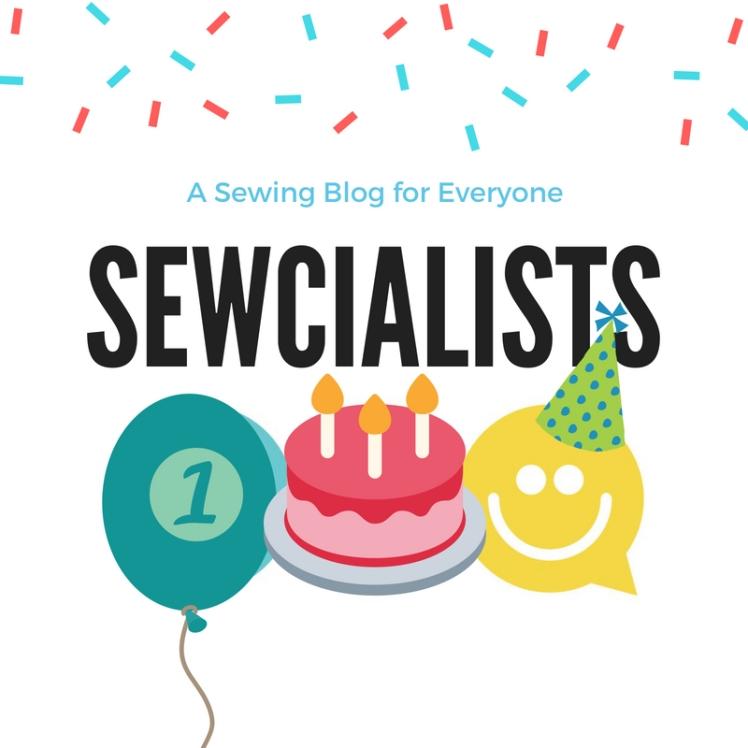 SEWCIALISTS (9)