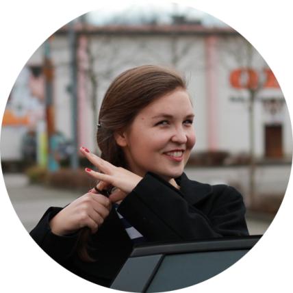 Anna PeterSilie&Co Winter
