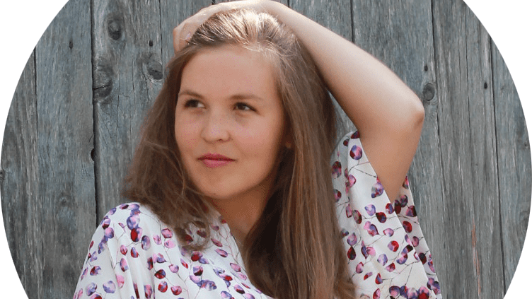 Anna PeterSilie&Co Sommer