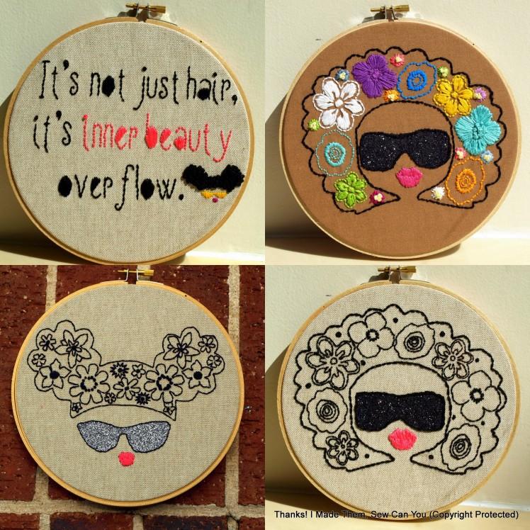 diva embroidery-002
