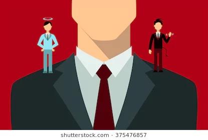businessman-angel-devil-on-his-260nw-375476857